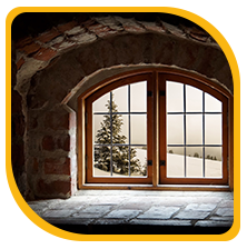 United Garage Doors Golden, CO 303-872-7598